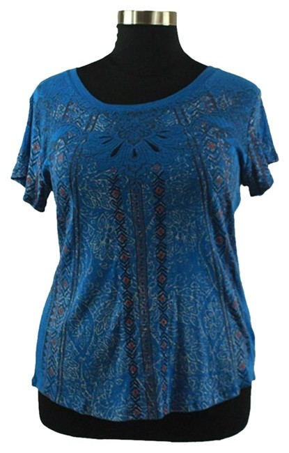 Preload https://img-static.tradesy.com/item/24830769/style-and-co-tee-shirt-size-14-l-0-1-650-650.jpg