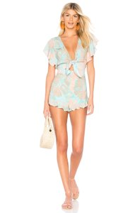 5ed74af5a3b2 L Space Rompers   Jumpsuits - Up to 70% off a Tradesy