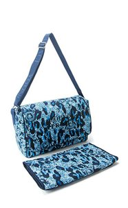 b299b937be Versace Diaper Bags - Up to 90% off at Tradesy
