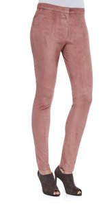 Escada Dark French Rose Leggings