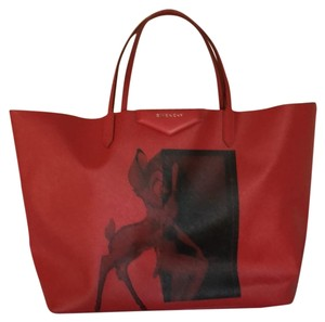 Givenchy Bags on Sale - Up to 70% off at Tradesy ccc286cd5e