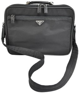 229a81a1278e Prada Laptop Bags - Over 70% off at Tradesy