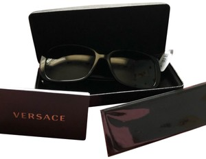 Versace Collection Versace Sunglasses