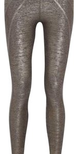 b8ee56933a87 Women s Hervé Leger Leggings - Up to 90% off at Tradesy