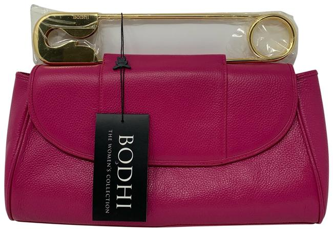 Item - Safety Pin Clutch