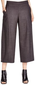 Eileen Fisher Capri/Cropped Pants gray