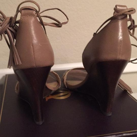 Vince Camuto Wedges Image 3