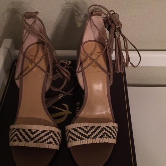 Vince Camuto Wedges Image 6