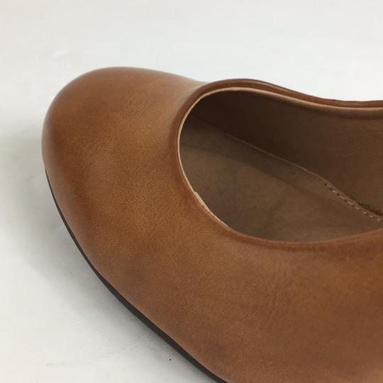 Chinese Laundry brown Pumps Image 11