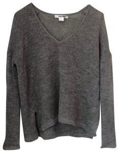 Helmut Lang Sweater