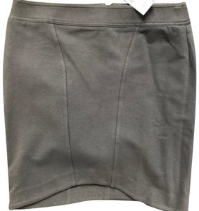 55f45311f Helmut Lang Skirts on Sale - Up to 80% off at Tradesy
