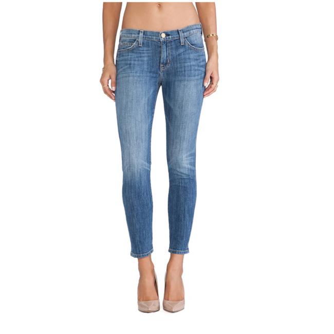 Preload https://img-static.tradesy.com/item/24834088/currentelliott-townsend-destroy-the-stiletto-crop-skinny-jeans-size-0-xs-25-0-0-650-650.jpg