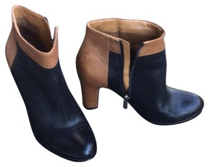4aacb1adcac4 Beige Sam Edelman Boots   Booties - Up to 90% off at Tradesy