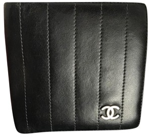 Chanel Wallets on Sale - Up to 70% off at Tradesy f1e92feac38