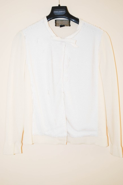 Giambattista Valli Button Down Shirt white Image 2