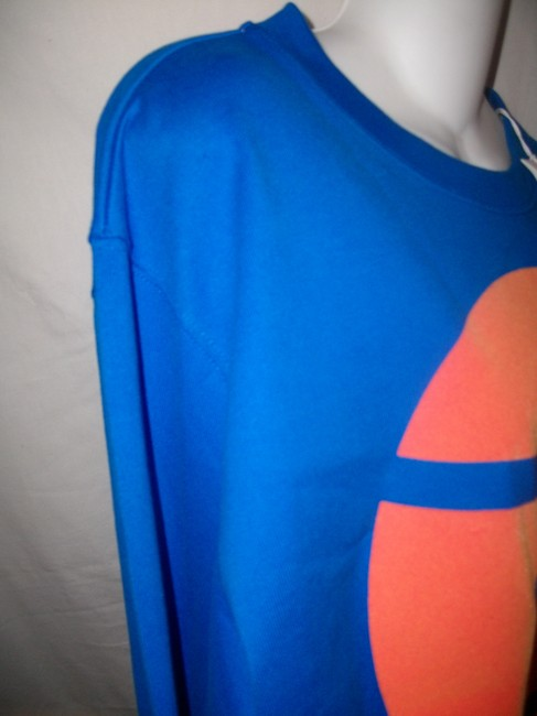 Tory Sport by Tory Burch New Sweater Image 1