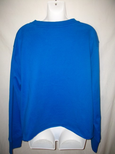 Tory Sport by Tory Burch New Sweater Image 2