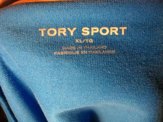 Tory Sport by Tory Burch New Sweater Image 3