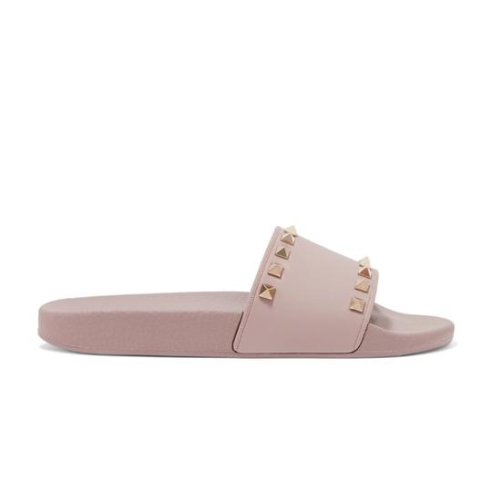 Preload https://img-static.tradesy.com/item/24835031/valentino-rockstud-rubber-slides-sandals-size-us-9-regular-m-b-0-0-540-540.jpg