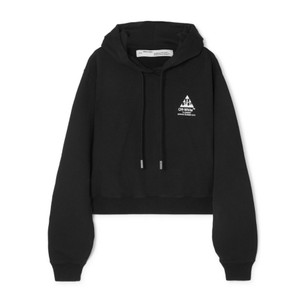 4e849549 Off-White™ Sweatshirts & Hoodies - Up to 70% off a Tradesy