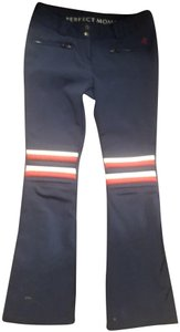Perfect Moment Perfect Moment Ski Pants !! New. Size Large