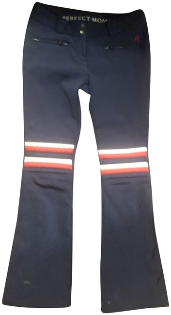 Preload https://img-static.tradesy.com/item/24835364/perfect-moment-blue-ski-pants-large-activewear-gear-size-12-l-32-33-0-1-650-650.jpg