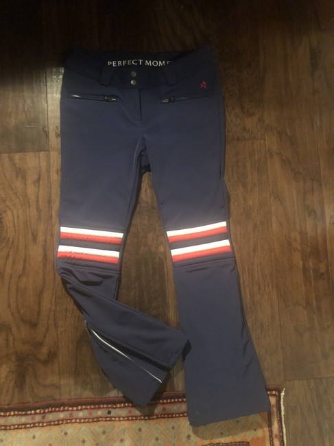 Perfect Moment Perfect Moment Ski Pants !! New. Size Large Image 3