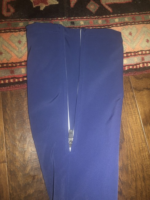 Perfect Moment Perfect Moment Ski Pants !! New. Size Large Image 5
