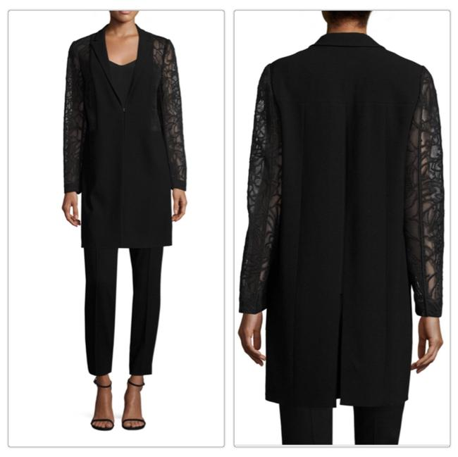 Preload https://img-static.tradesy.com/item/24835553/elie-tahari-sophisticated-and-chic-blazer-size-10-m-0-0-650-650.jpg