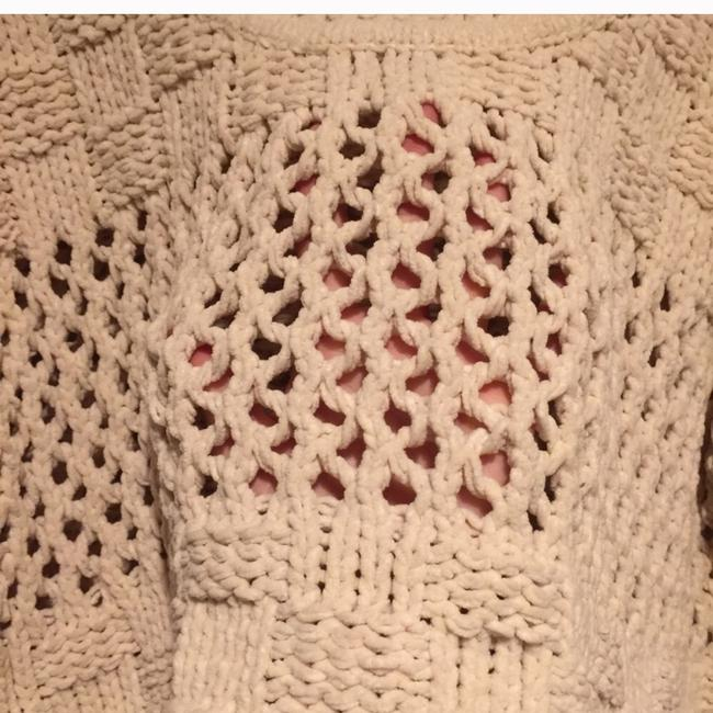 Anthropologie Sweater Image 5