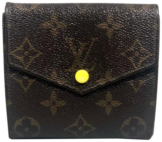 Preload https://img-static.tradesy.com/item/24835683/louis-vuitton-monogram-elise-wallet-0-5-540-540.jpg