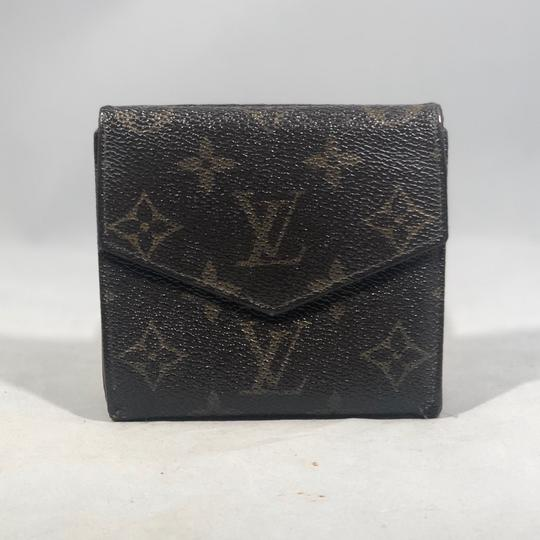 Louis Vuitton Elise Image 1