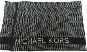 Michael Kors Scarf Tops Items Designer Scarfs Cape