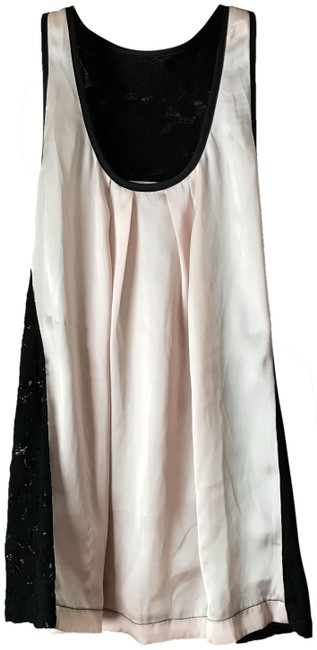 Preload https://img-static.tradesy.com/item/24836107/forever-21-pale-pink-and-black-racerback-wlace-tank-topcami-size-6-s-0-1-650-650.jpg