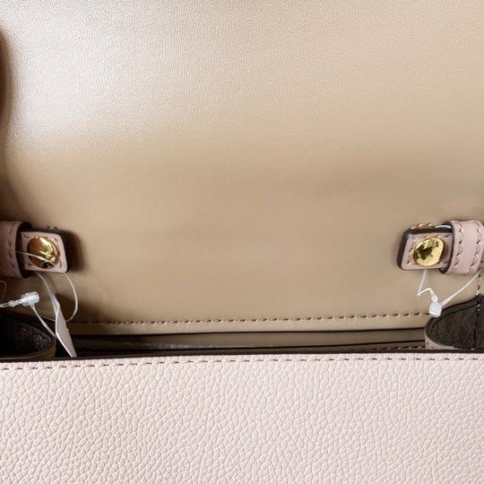 Michael Kors Cross Body Bag Image 4