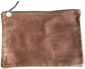 Clare V. Brown Clutch
