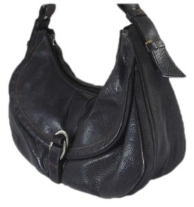 Kenneth Cole Reaction Hobo Bags - Up to 90% off at Tradesy c9b134c112cda