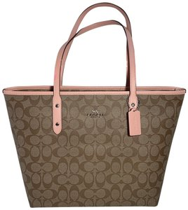 Coach Bags and Purses on Sale - Up to 70% off at Tradesy 4d3ffc9c9d
