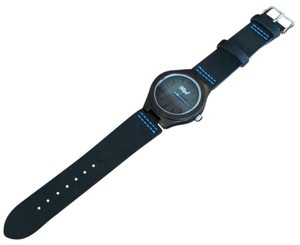 Raw Watches Raw Watches