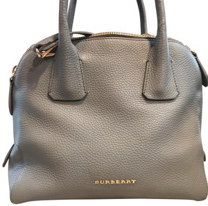 68eaaa89277 Burberry Brit Cross Body Bags - Over 70% off at Tradesy