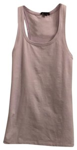 Theory Top Lavender