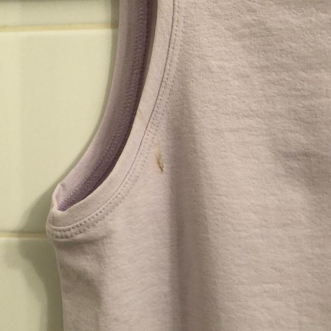 Theory Top Lavender Image 3