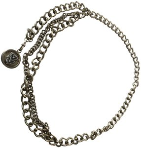 20c97a9fa991 Added to Shopping Bag. CAbi CAbi Gold Charm Chanel-Inspired Belt