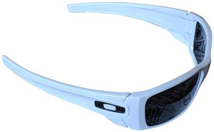 Oakley Oakley Fuel Cell polarized sunglasses