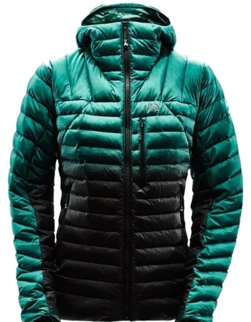Preload https://img-static.tradesy.com/item/24838808/the-north-face-green-and-black-women-summit-l3-mid-layer-down-jacket-size-2-xs-0-2-650-650.jpg