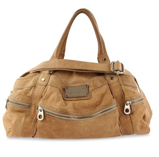 Preload https://img-static.tradesy.com/item/24838816/marc-by-marc-jacobs-convertible-brown-leather-satchel-0-2-540-540.jpg