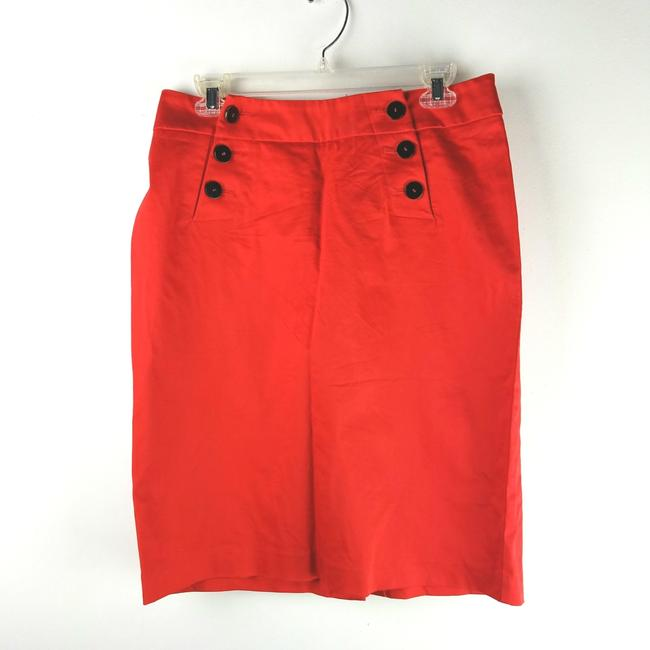 Preload https://img-static.tradesy.com/item/24838849/new-york-and-company-red-pencil-skirt-size-6-s-28-0-0-650-650.jpg