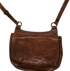 Frye Bags   Purses on Sale - Up to 70% off at Tradesy 950624fe95