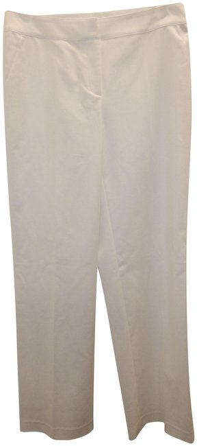 Preload https://img-static.tradesy.com/item/24839026/st-john-white-stretchy-cotton-blend-flat-front-pants-size-6-s-28-0-1-650-650.jpg