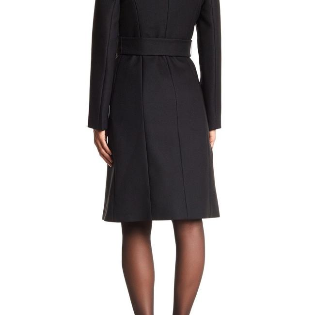 MILLY Trench Coat Image 6